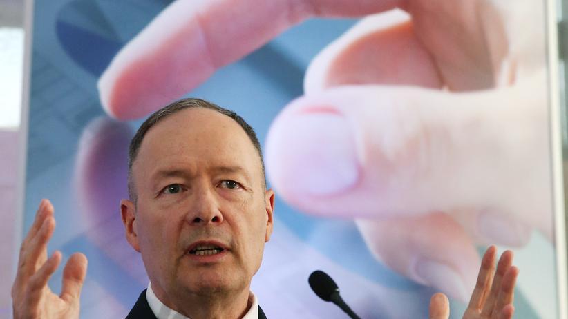 Geheimdienst: Wer will NSA-Pressesprecher werden?
