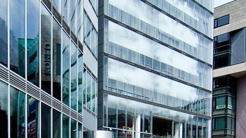 Nur in sieben Dax-Konzernen gibt es einen eigenständigen Personalvorstand.