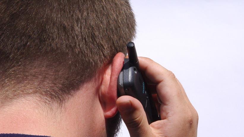 Arbeitsrecht: Darf der Personaler den alten Arbeitgeber anrufen?