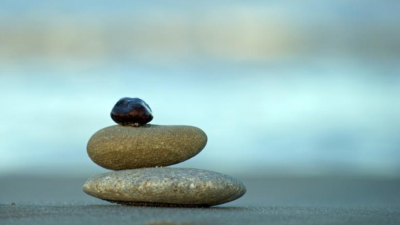 Stress: Resilienz ist in Zukunft gefragt