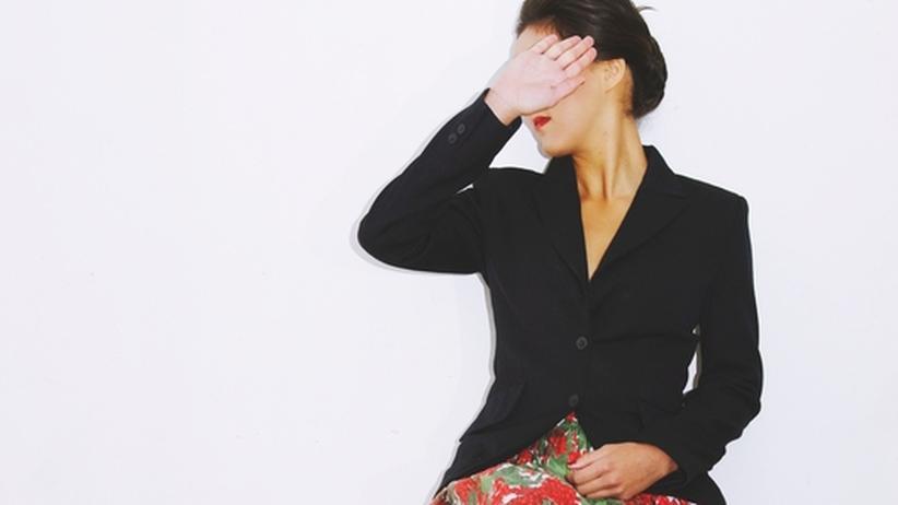 Einer neuen Studie unter Führungsfrauen zufolge, lehnt die große Mehrheit der Managerinnen eine Frauenquote ab.