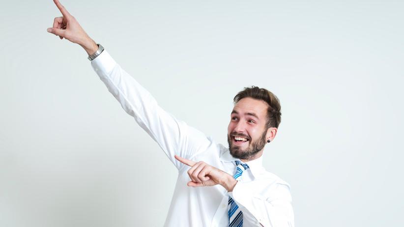 Karriere, Mitarbeitermotivation, Führungskraft, Mitarbeitermotivation, Management, Unternehmen, Chef, Widerstand