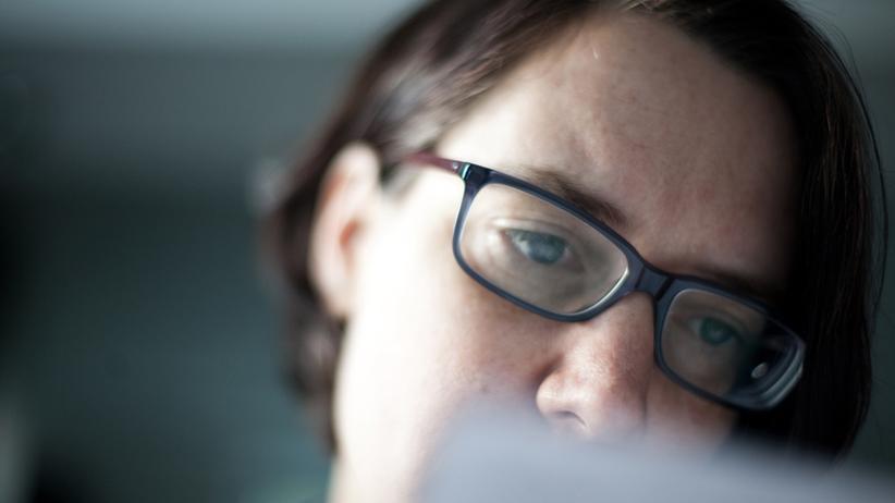 Chancengleichheit: Der Frauenanteil in der Wissenschaft steigt langsam.