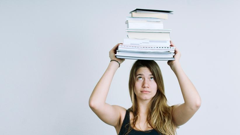 Karrieretipps für Frauen: Lohnt sich ein Doktortitel für die Karriere?