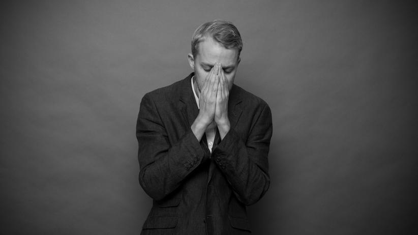 Ratgeber: So machen Introvertierte Karriere