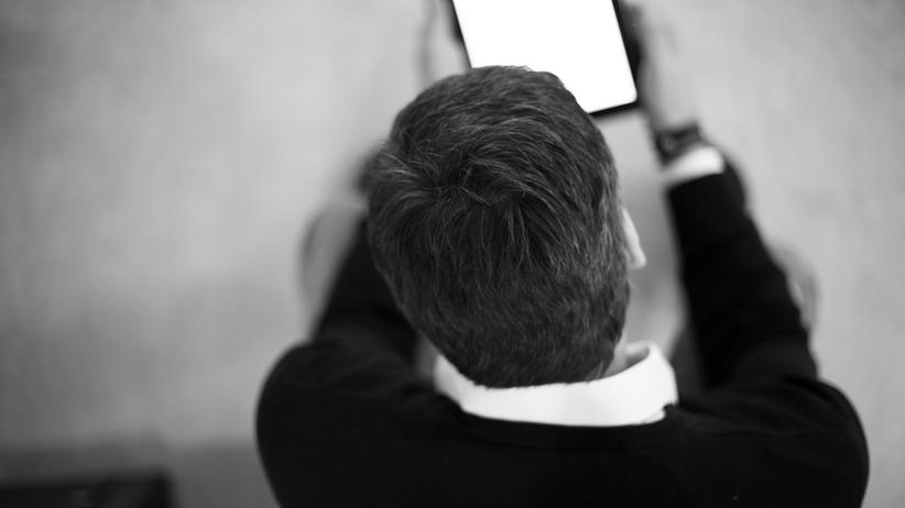 Personalführung: Schwere Kost für Chefs