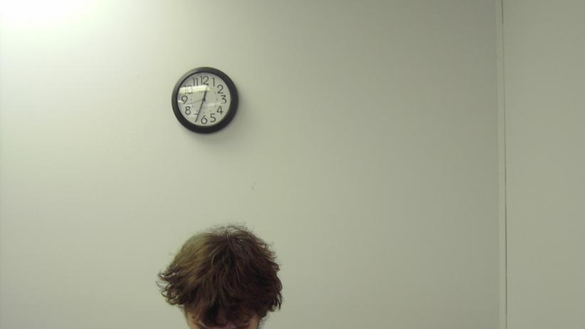 Arbeit: Diese fünf Mythen über die Arbeitswelt sind falsch