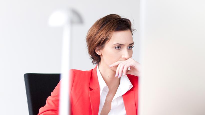 Arbeitszeugnis: Ein überflüssiges Ärgernis