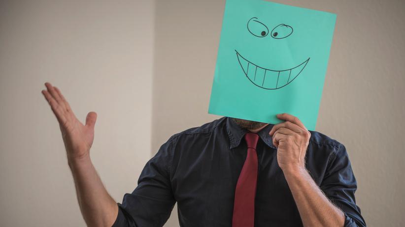 Wie gut können Sie Ihr Gehalt verhandeln? Finden Sie es im Quiz heraus!