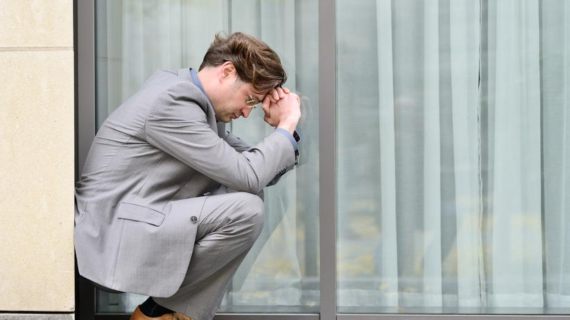 Unternehmen sichern sich und ihre Vorstände meist mit speziellen Haftpflichtversicherungen gegen Schadensersatzansprüche ab.