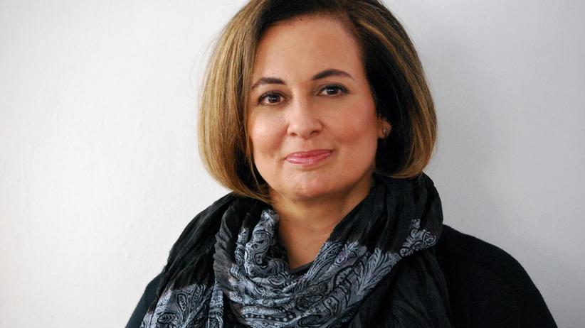 Melissa Fisher hat untersucht, welche Strategien die ersten Frauen nutzten, die sich an der Wall Street in Führungspositionen durchsetzen konnten.