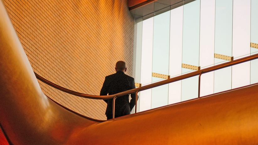Männlich, weiß und Ende 50 – so sieht es in den meisten Führungsetagen in den westlichen Industrienationen aus. Doch das könnte sich bald ändern.
