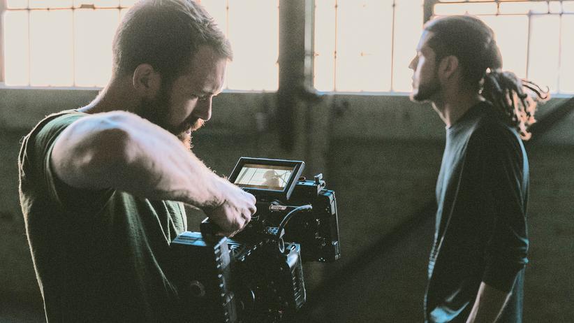 Employer Branding : Dem Arbeitgeber die Nutzung des Imagefilms verbieten?