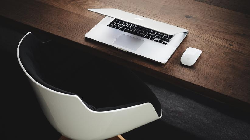 Die meisten Crowdworker verstehen sich als freie Einzelunternehmer. Doch erste Beispiele zeigen: Auch viele Freelancer organisieren sich schlagkräftig.