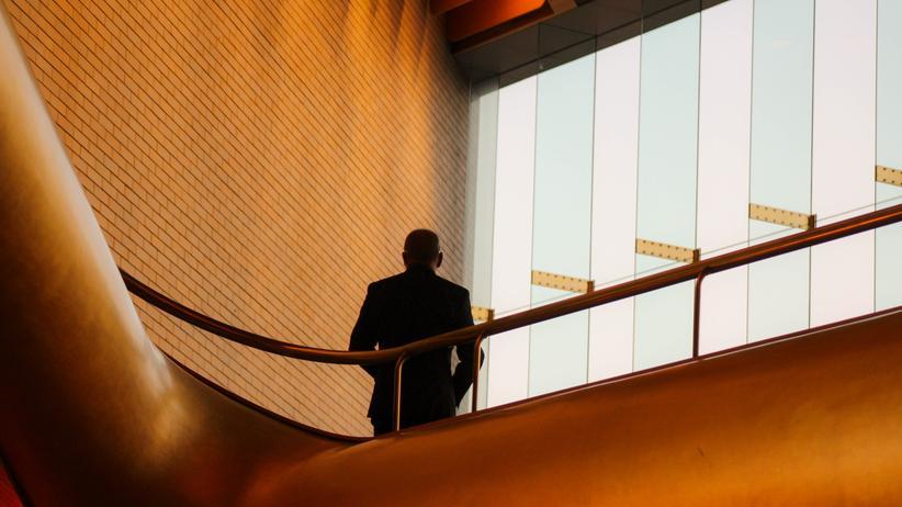 Überwachung: Was, wenn mein Chef mich beschatten lässt?