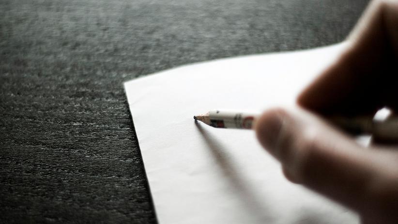 Empfehlungsschreiben: Karrierehilfe vom Fürsprecher