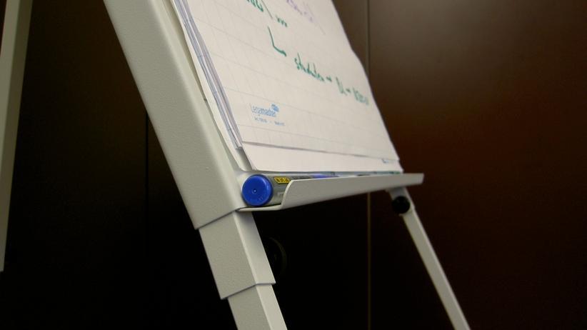 Assessment-Center: So bereiten sich Bewerber auf ein Assessment-Center vor
