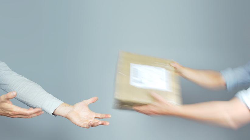 Arbeitszeugnis: Schluss mit wohlwollenden Phrasen