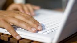 Online Bewerbung News Und Infos Zeit Online