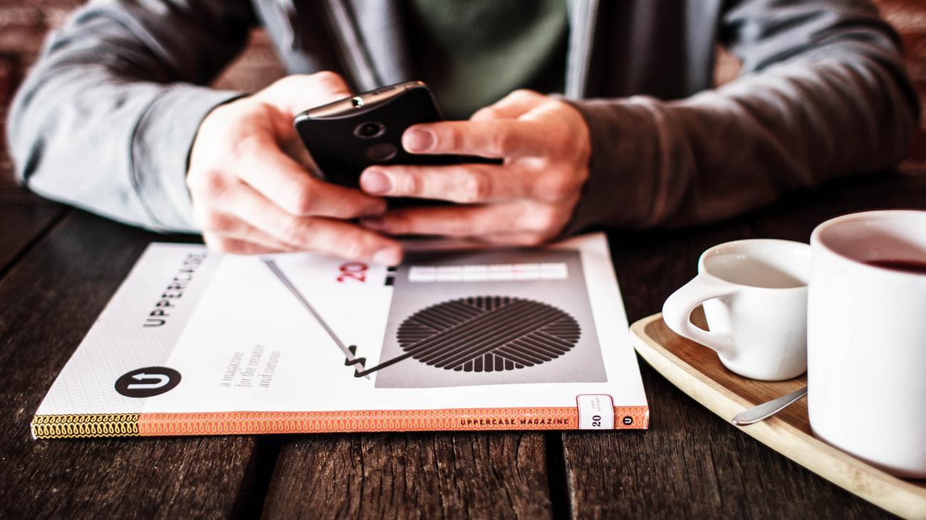 Formulieren ultostelos: wohnungsabsage Wie Schreibt