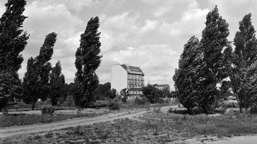 """Architektur: """"Städte sind wie Dickhäuter"""""""