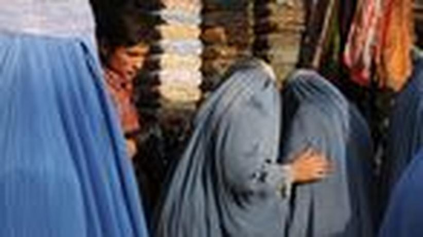 Bühnenkunst in Afghanistan: Kulturwunder Kabul