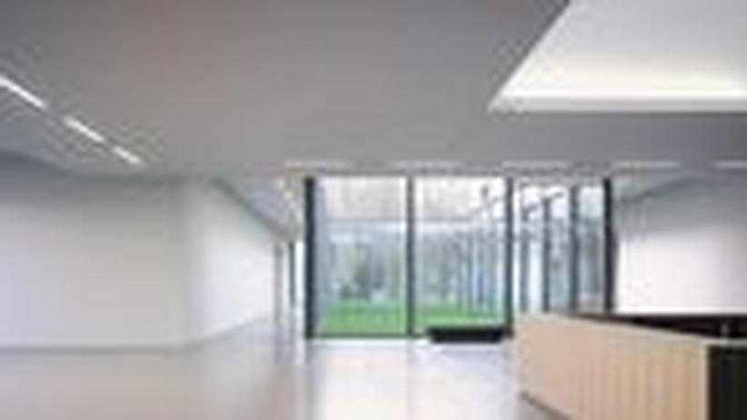 Architektur: Das neue Folkwang-Museum: Hinein ins Offene!