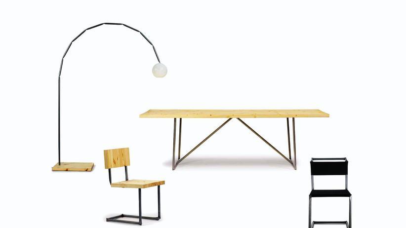 Design: Funktionales Knicken