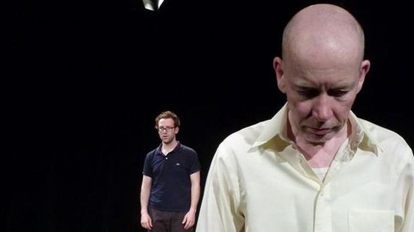 Wissenschaft im Theater: Wenn Schauspieler und Forscher gemeinsam inszenieren