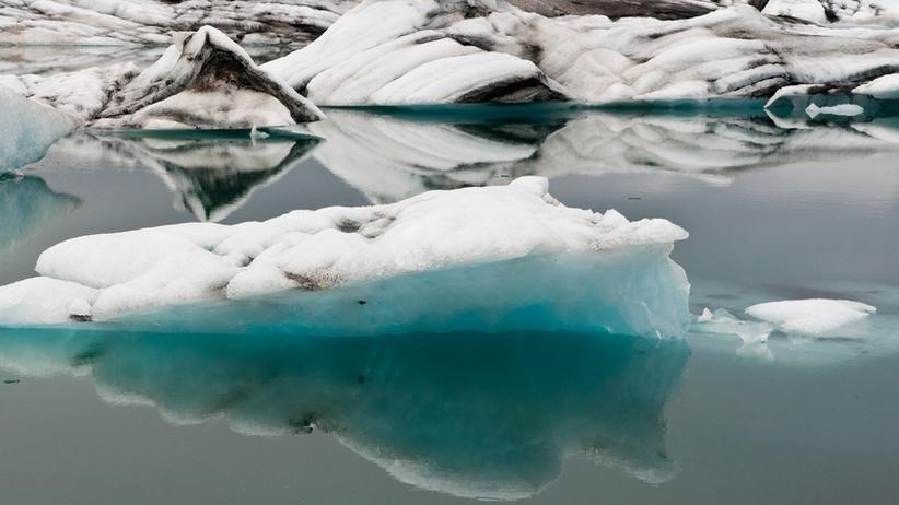 Umweltschutz: Freiheiten aufgeben um des Klimas willen?