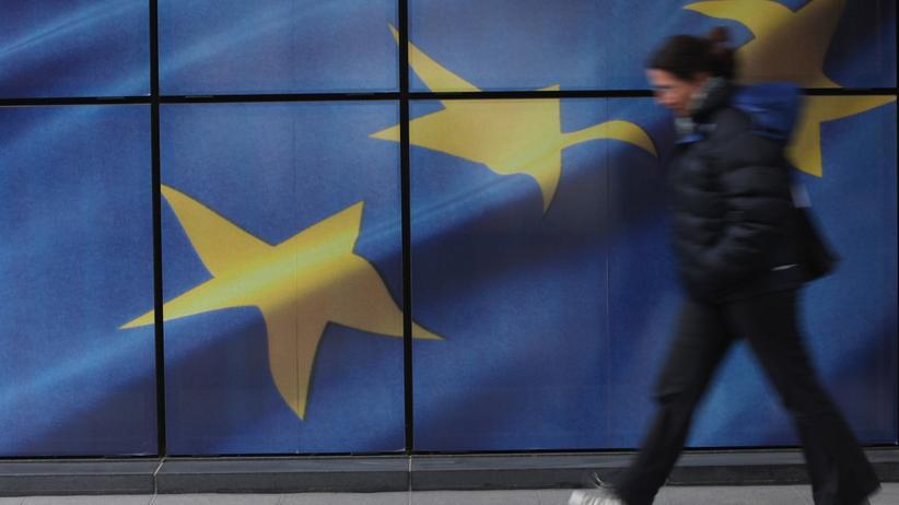 Euro-Krise: Warum den Intellektuellen dazu nichts einfällt