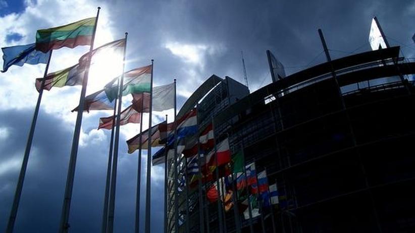 Europa: Mehr als eine Währung