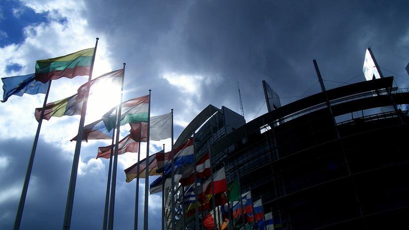 Europa: Europa ist mehr als eine Währung