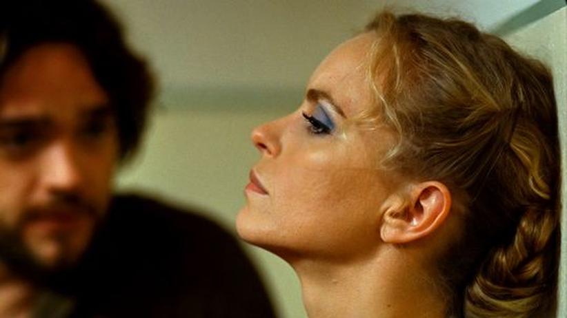 Berlinale 2012: Ein Festival der Frauen