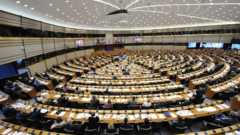 Europa: Was hält uns zusammen?