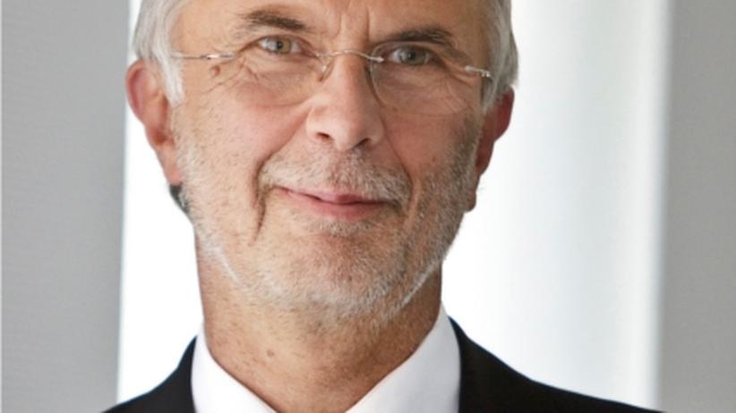 Kulturprogramm im WDR: Debatte um Kulturbegriff und Hörerwünsche