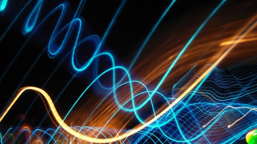 Streaming-Portale: Billiger als kaufen, besser als klauen