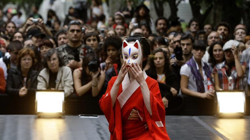 Europäische Festivals: Kulturhopping über den Kontinent