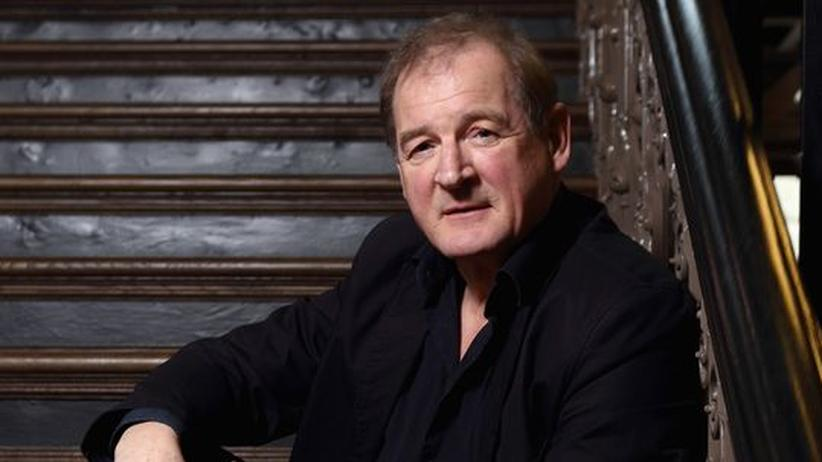 Der Faust: Burghart Klaußner erhält Theaterpreis