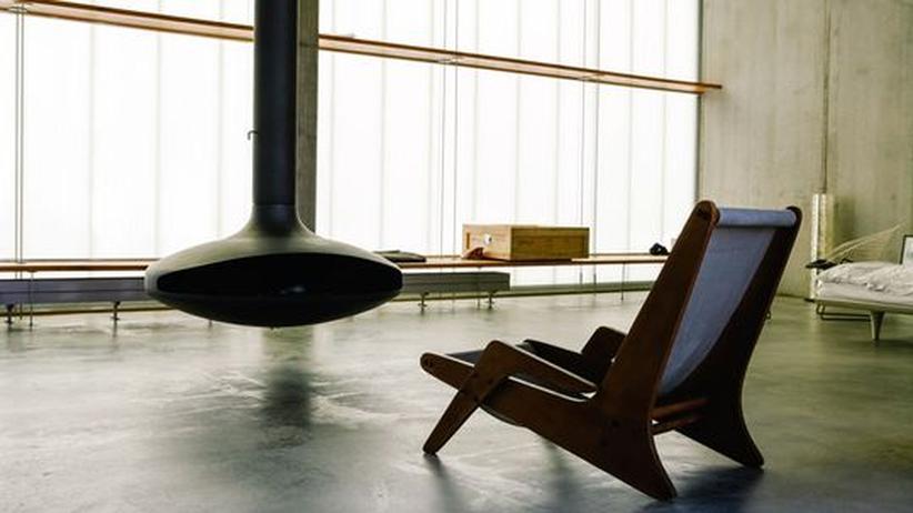 Architektur: Nichts ist für immer, alles ist möglich!