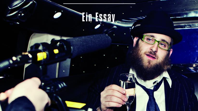 Jüdische Popkultur: Mehr Hip-Hop, weniger Klezmer