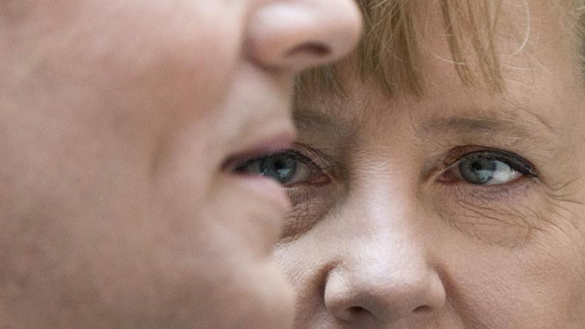 Nationalstaaten: Deutschlands Kraft verunsichert Europa