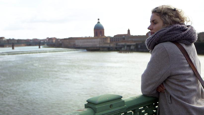 """""""Eutopia"""": Europas Stadt der Träume"""