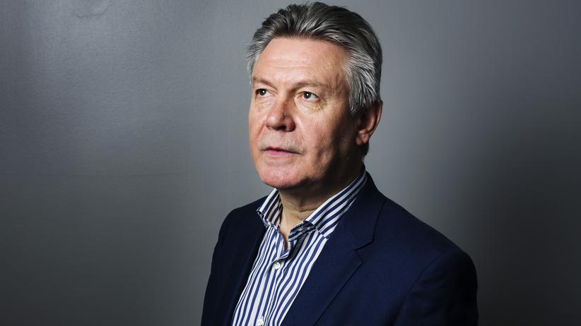 TTIP: EU-Handelskommissar Karel de Gucht