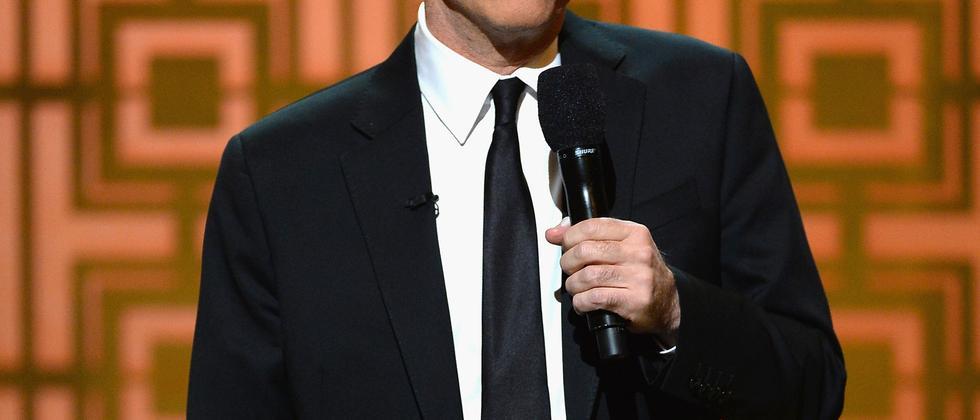 Jon Stewart: 10 Milliarden für CNN