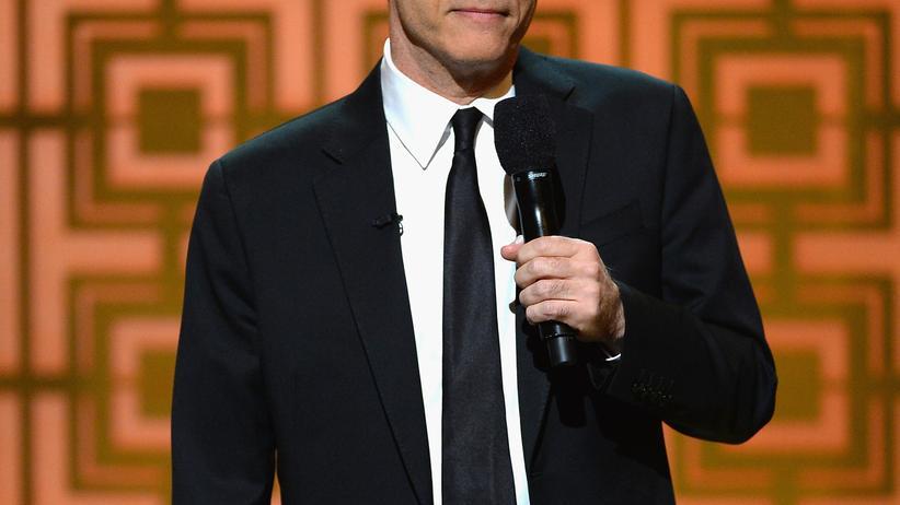 Jon Stewart: Zehn Milliarden Dollar für CNN