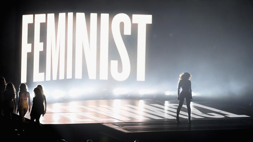 Kultur, Feminismus, Feminismus, Twitter, Frauenquote, Judith Butler, Geschlechterkampf