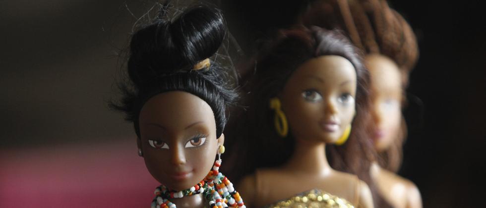afrika aber rhythmus haben sie im blut jaja zeit online. Black Bedroom Furniture Sets. Home Design Ideas