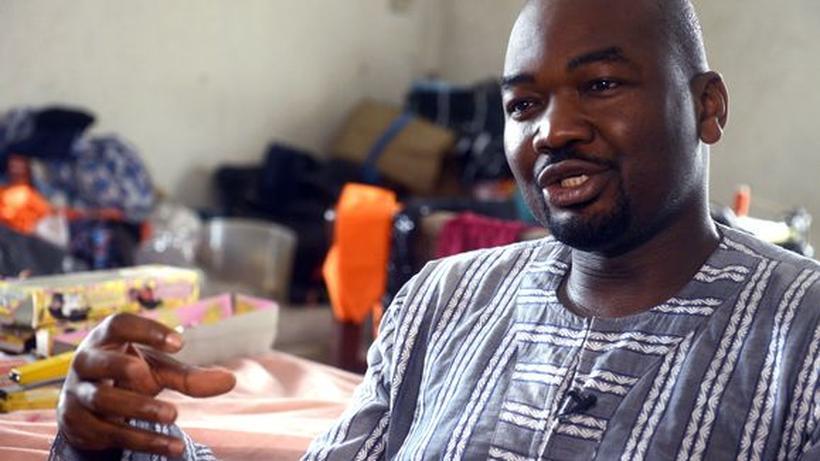 Was man über nigerische Männer wissen sollte