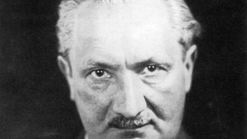 Antisemitismus: Kultur, Antisemitismus, Martin Heidegger, Antisemitismus, Forschung, Naturwissenschaft, Philosophie, Verlag, Frankreich, Rhein